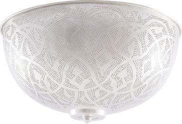 plafondlamp-plafoniere---oosters---filigrain---zilver---large---zenza[0].jpg